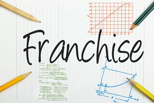 X-Golf - Franchise Knowledge is Power