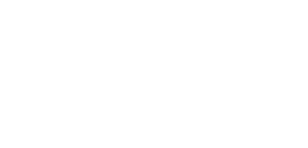 X-Golf Marion Logo White PNG